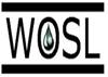 WOSL logo