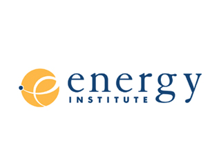 Albright Design & Engineering are members of the Energy Institute